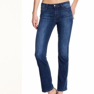 Joe's Jeans | Bliss Petite Bootcut Jeans 28